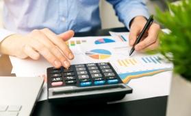 Tratamente contabile privind evaluarea imobilizărilor financiare și implicațiile acestora asupra rezultatului exercițiului financiar