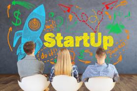 Mentorat în antreprenoriat pentru beneficiarii programului Start-up Nation
