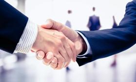 Parteneriatul public-privat în România și în Uniunea Europeană