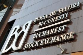 BVB a lansat Ghidul celor mai bune practici privind comunicarea în relația cu investitorii