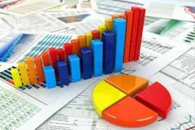 Creștere cu și fără dezvoltare economică
