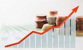 Noi perspective de finanțare a economiei mondiale