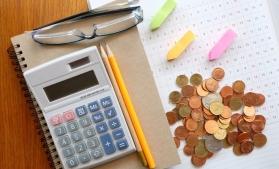 """Autofinanțarea – """"lung prilej de vorbe și de ipoteze"""""""