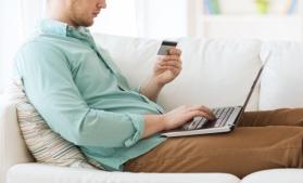 Studiu Mastercard: Confortul, cel mai mare avantaj al soluțiilor bancare digitale