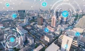Cinci noi soluții de guvernare inteligentă vor fi implementate în proiectul Alba Iulia Smart City 2018