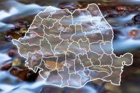 Guvernul a adoptat proiectul de lege privind Programul geologic național. Va fi inventariat potențialul geologic de resurse minerale
