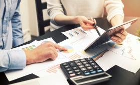 Abordări teoretice și practice privind contabilizarea datoriilor și creanțelor de impozit amânat – partea I –