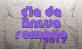 Ziua Limbii Române, celebrată la Lisabona