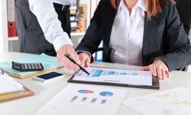 Abordări teoretice și practice privind contabilizarea datoriilor și creanțelor de impozit amânat – partea a II-a –