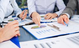 Elemente IPSAS regăsite în reglementările românești de contabilitate pentru sectorul public – Armonizarea formală – partea I –