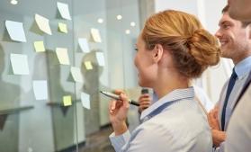 CNIPMMR dorește ca susținerea antreprenoriatului și a competitivității IMM-urilor să facă parte din prioritățile Președinției române a Consiliului UE