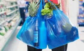 Demersuri pentru reducerea deșeurilor de ambalaje