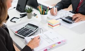 Fiscalitatea și contabilitatea divizării parțiale a societăților (I)