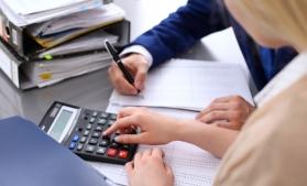 Legea nr. 196/2017: Modificări aduse Codului fiscal