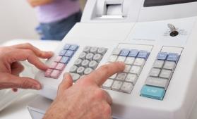 Proiect: Actualizarea Normelor metodologice de aplicare a ordonanței privind utilizarea aparatelor de marcat electronice fiscale