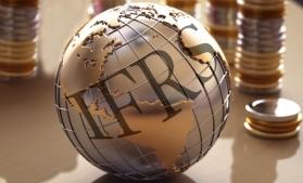 Proiect MFP: Modificarea Reglementărilor contabile conforme cu Standardele Internaționale de Raportare Financiară