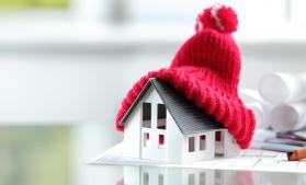 Aspecte generale privind protecția consumatorilor de servicii de asigurare (I)