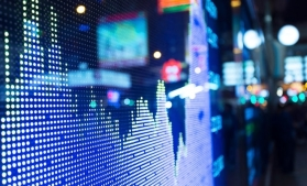 BVB: România, în topul european al creșterii valorii tranzacțiilor cu acțiuni în primele nouă luni (+31,5%)