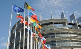 Sondaj PE: 64% dintre cetățenii europeni consideră că țara lor a beneficiat de statutul de stat membru al UE