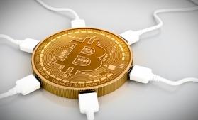 Unele dintre cele mai mari bănci din lume au dezvoltat, în colaborare cu compania R3, un sistem de plăți bazat pe tehnologia blockchain