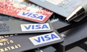 Visa lansează în Europa serviciul Visa Direct, o platformă de plăți în timp real