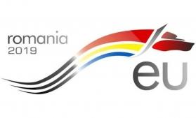 Lupul dacic, ales simbol al identității europene a României