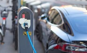 Rețea de 252 de stații de încărcare rapidă și ultra-rapidă pentru autovehicule electrice în Europa Centrală și de Est. 40 dintre acestea vor fi în România