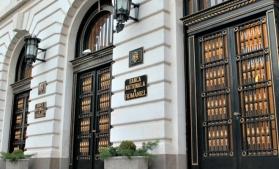 De la 1 ianuarie 2018, BNR va lua în considerare, în activitatea de supraveghere, Ghidul Autorității Bancare Europene