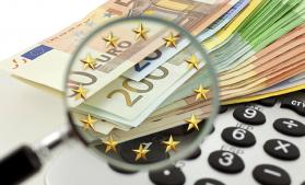 Finanțări europene de peste 2 miliarde de euro, lansate până la sfârșitul anului 2017