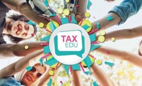 Proiect-pilot Educația Fiscală Digitală pentru Tineri Europeni