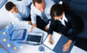Rolul fondurilor de garantare în sprijinirea IMM-urilor