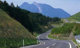 Aplicație care măsoară starea tehnică a drumurilor
