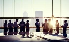Ministerul Economiei intenționează să înființeze Societatea Casa de Comerț S.A.