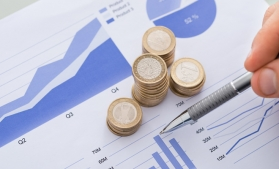 Sprijin pentru creșterea accesului la finanțare a IMM-urilor