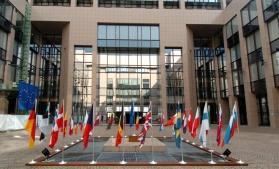 Ultima reuniune din 2017 a Consiliului European