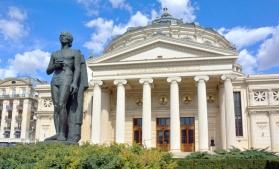 15 ianuarie – Ziua astrală a culturii românești