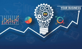Consiliul Județean Ilfov – incubator de afaceri cu portofoliu mixt
