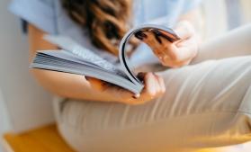 Revista Contabilitatea, expertiza și auditul afacerilor