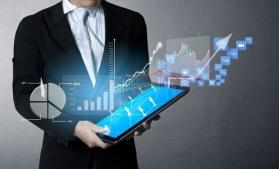 Sondaje Deloitte: Cum va arăta piața serviciilor financiare după implementarea Directivei revizuite privind serviciile de plată PSD2?