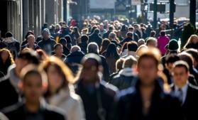 ONU: În perioada 2017-2050, populația României va scădea cu 17%