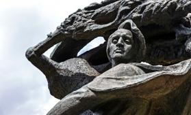 Polonia va pune la dispoziție gratuit, online, întregul patrimoniu Chopin