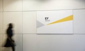 Studiu EY: Noile priorități ale băncilor sunt creșterea, digitalizarea și inovația