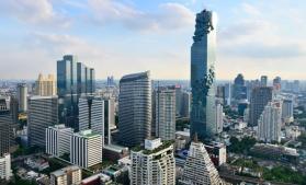 O definiție armonizată la nivel mondial a orașelor mari, până în martie 2019