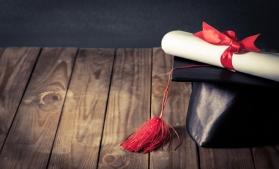 S-au diminuat tarifele de înregistrare a programelor universitare de studii în Registrul Național al Calificărilor din Învățământul Superior