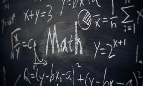 Competiția Master of Mathematics, o nouă confirmare a valorii școlii românești