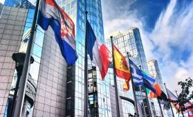 România, cel mai mare procentaj de creștere a solicitărilor de azil din UE, în 2017