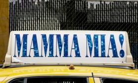 Mamma Mia!, unul dintre cele mai de succes musicaluri din lume, va fi montat în România