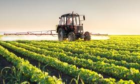 Ajutorul de minimis pentru fermieri ar putea crește la 25.000 euro
