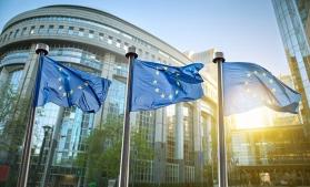 Obiectiv UE: Europa, centru mondial în domeniul FinTech