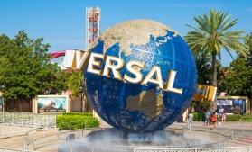 Universal Studios vrea să realizeze producții cinematografice în România